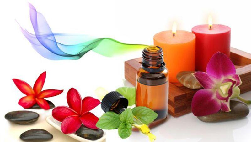 En-busca-del-bienestar-con-aceites-esenciales-y-aromaterapia