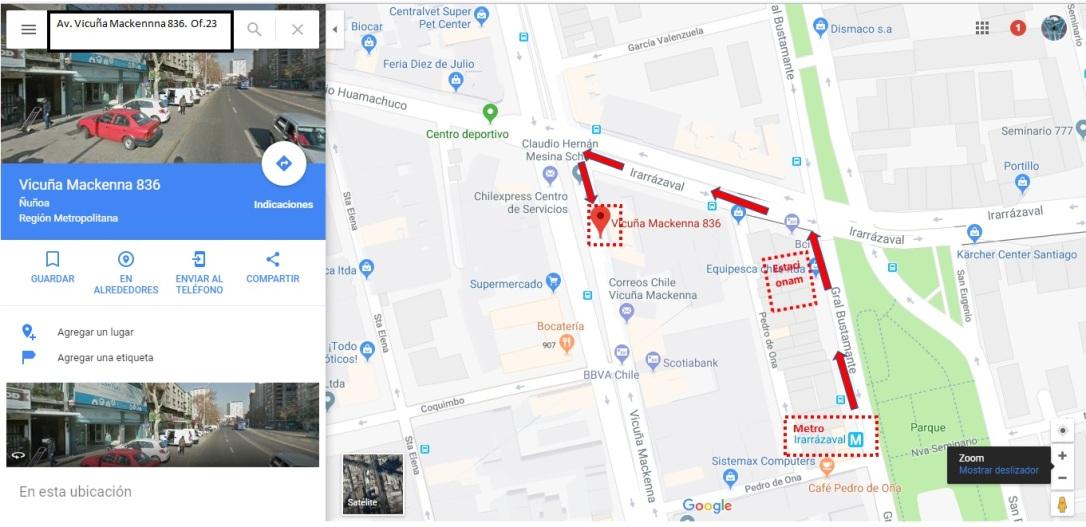 Mapa-NuevaUbicacion-Orenda